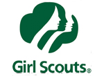 Girls Scouts of America Summer Camp Food Service