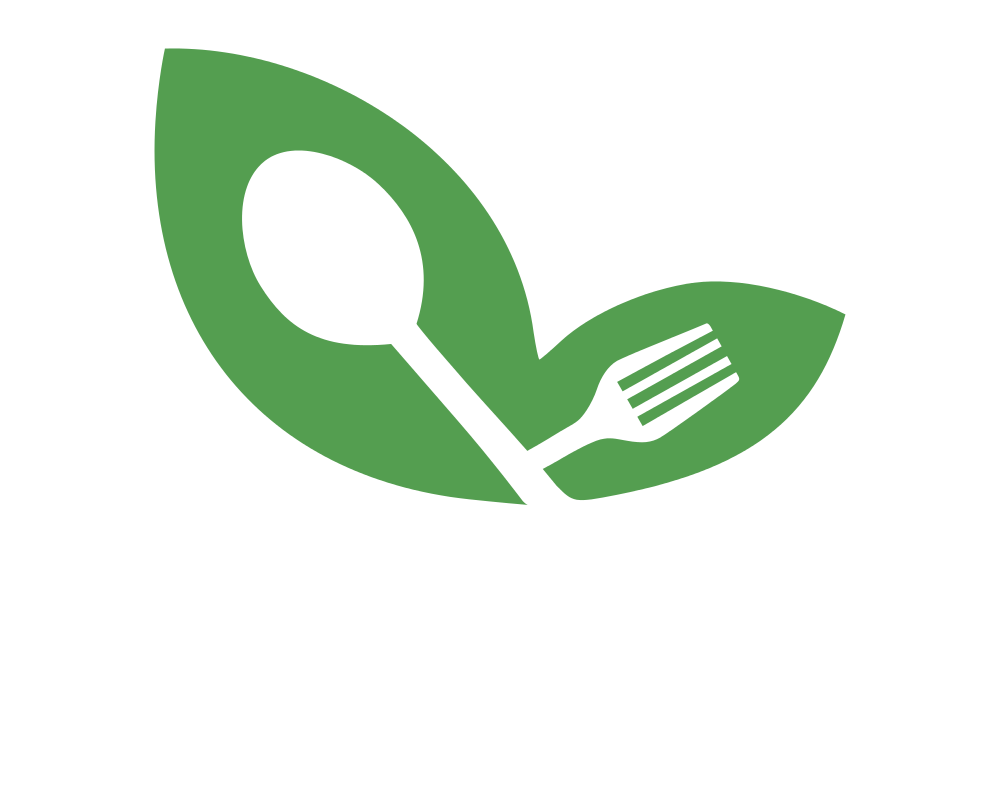 Tastebuds Food Service