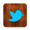tastebuds food service twitter